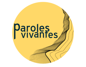 Paroles vivantes