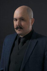 Simon Dumas